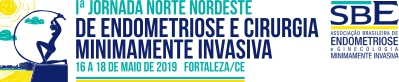 I JORNADA NORTE-NORDESTE DE ENDOMETRIOSE
